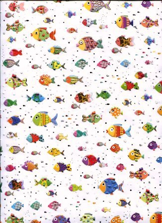 POISSONS MULTICOLORES.jpg