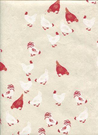 poule rouge et blanche.jpg