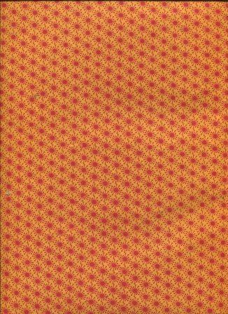 satellites rouge et orange.jpg