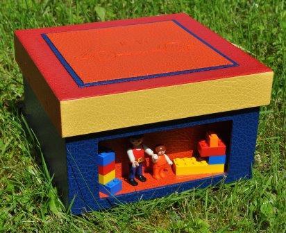 web boîte vitrée (4).JPG