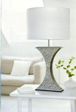 lampe baroque.jpg