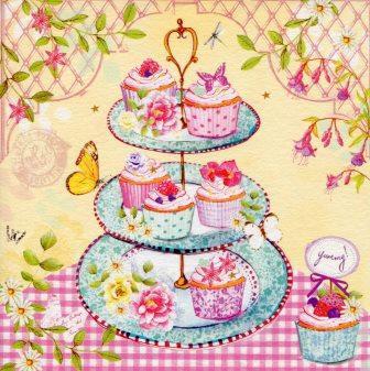 desserte de cup cake.jpg