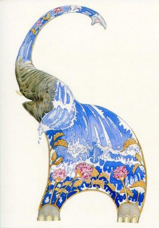 elephant bleu.jpg