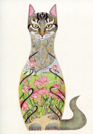 chat fleuri.jpg