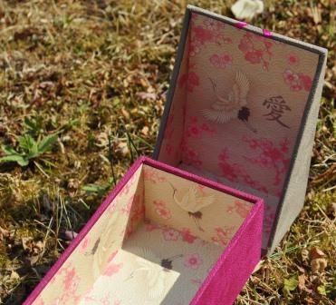 boîte corset web (1).JPG