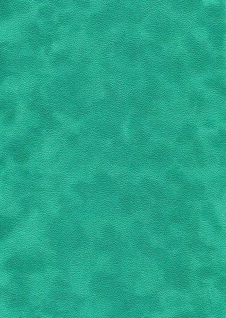 simili soft maldives l'art et creation.jpg