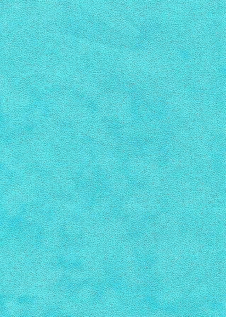 simili soft turquoise l'art et creation.jpg