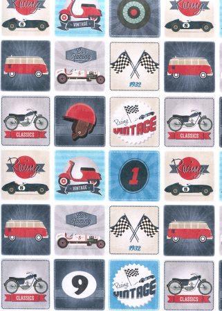CARRES RACING VINTAGE.jpg