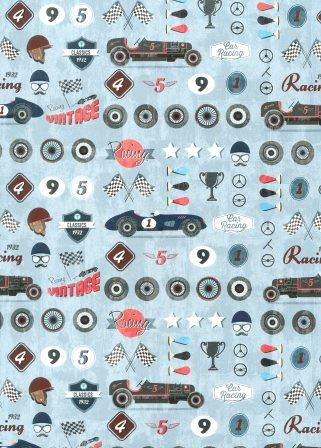 RACING VINTAGE BRILLANT.jpg