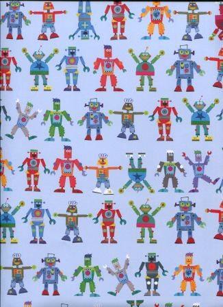 petits robots.jpg