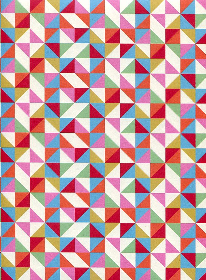 géométrique multicolore.jpg