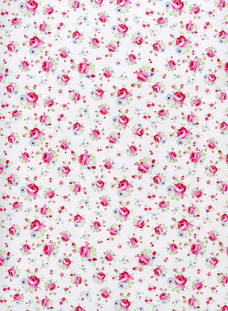 petites roses.jpg