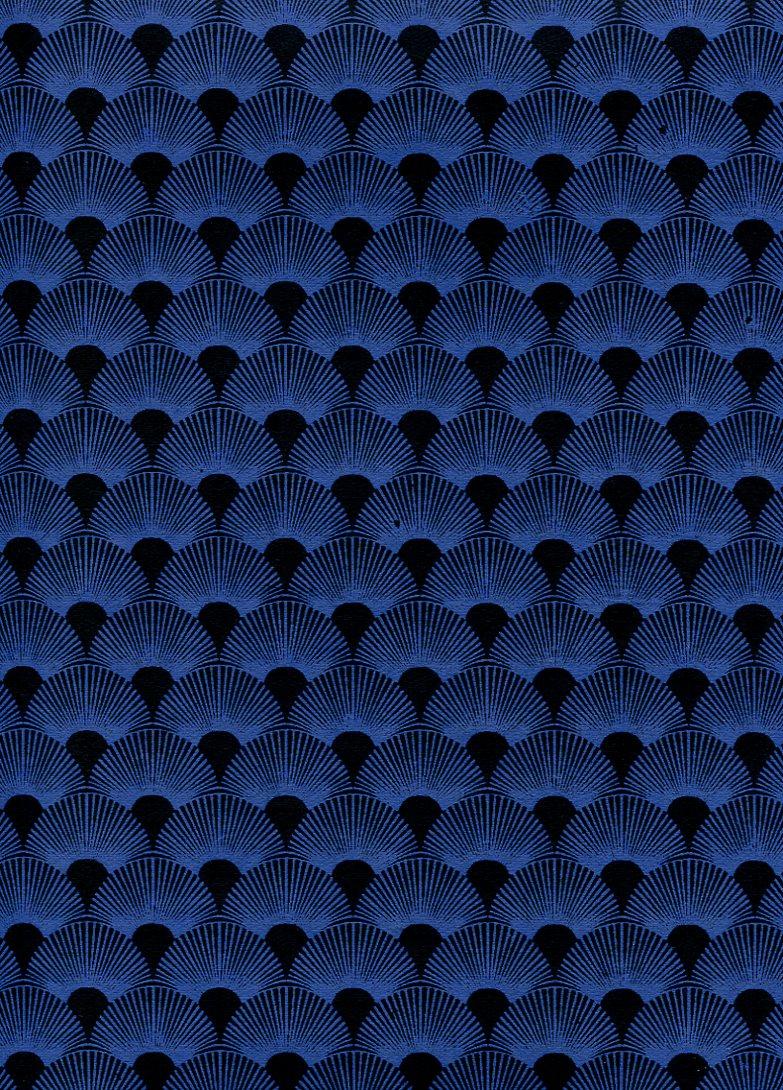 éventail bleu.jpg