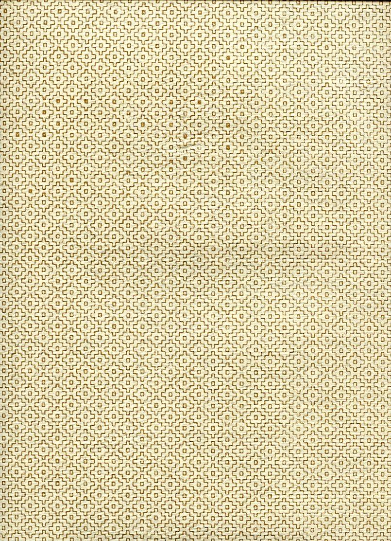créneaux or fond ivoire.jpg