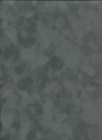 simili soft anthracite.jpg
