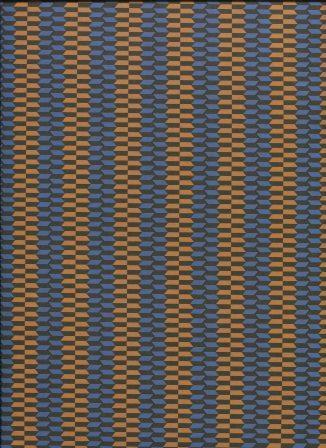 graphique 3 zigzag orange et bleu.jpg