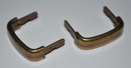 poignée à griffe bronze.JPG