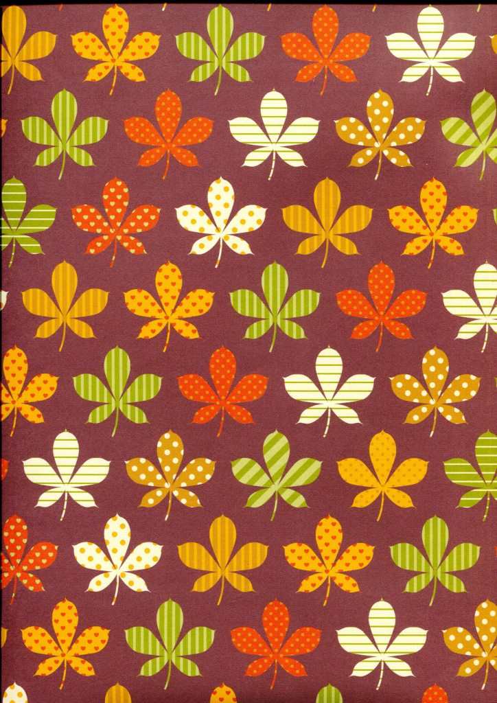 feuilles de marronnier.jpg