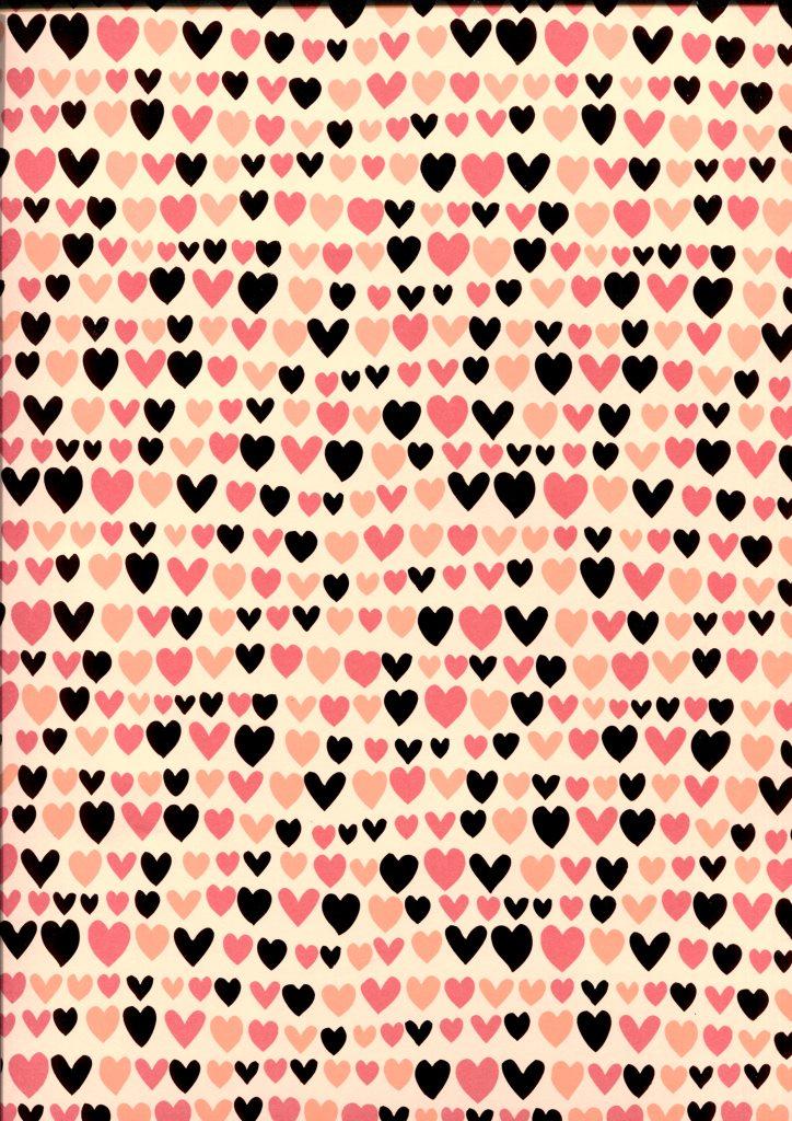 coeur roses brillants.jpg