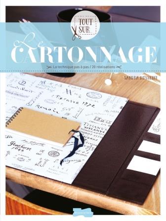 cartonnage (1).jpeg