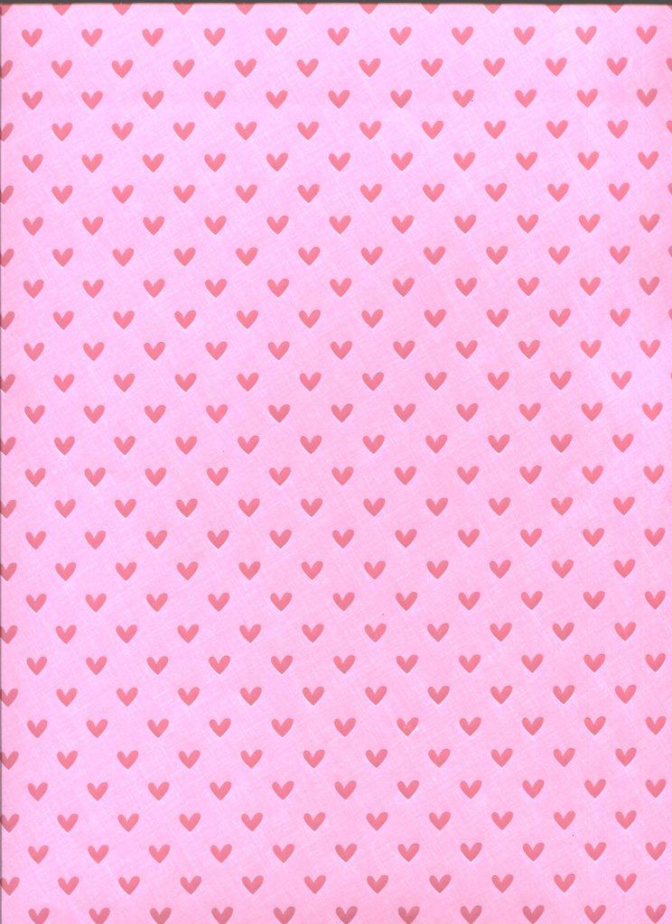 coeur nacré fond rose.jpg