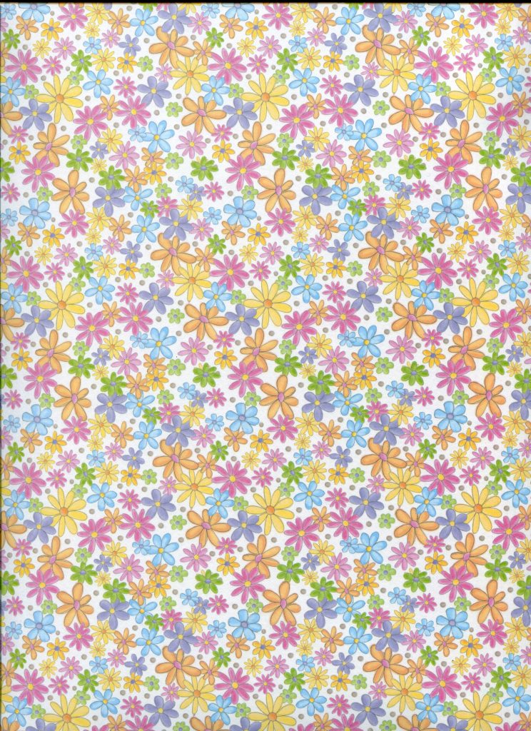 tapis de fleurs.jpg
