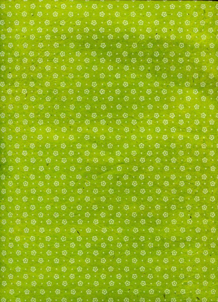 petitefleur blanche fond vert.jpg