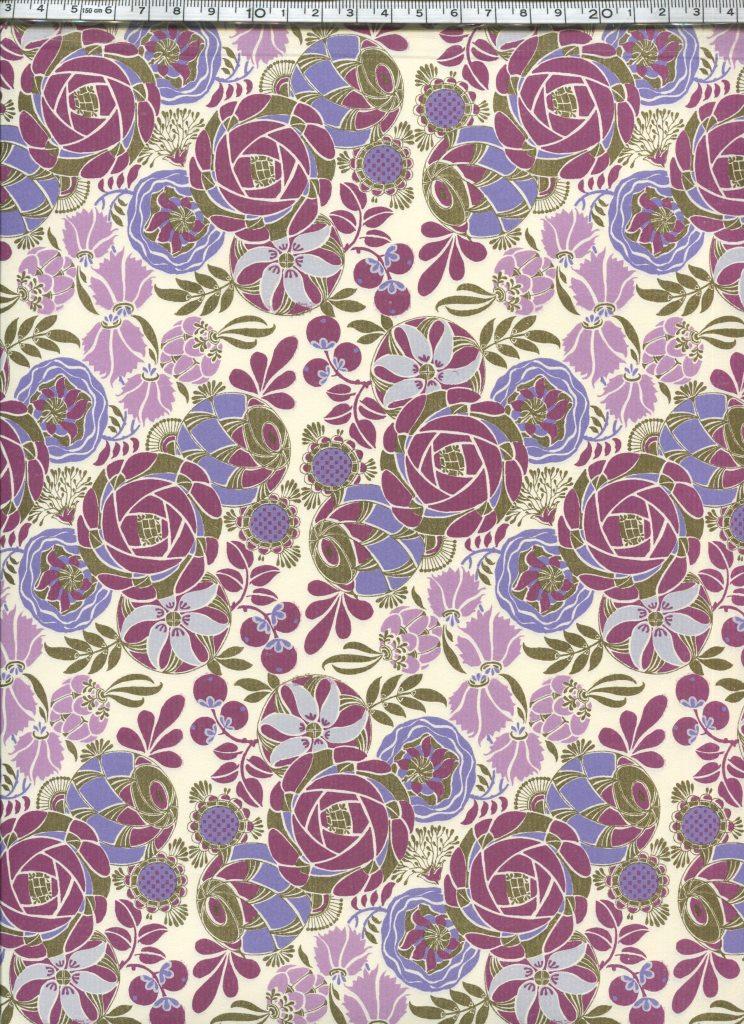 art nouveau violet prune.jpg