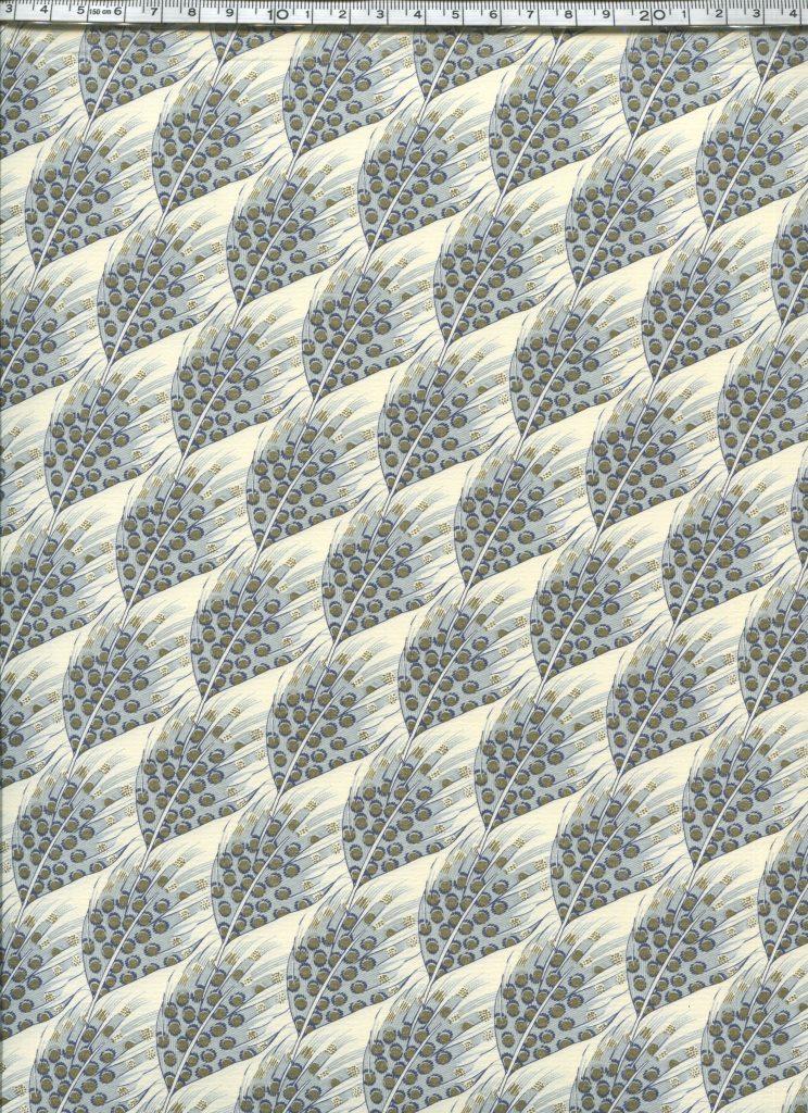 plumes de paon bleu clair et or.jpg