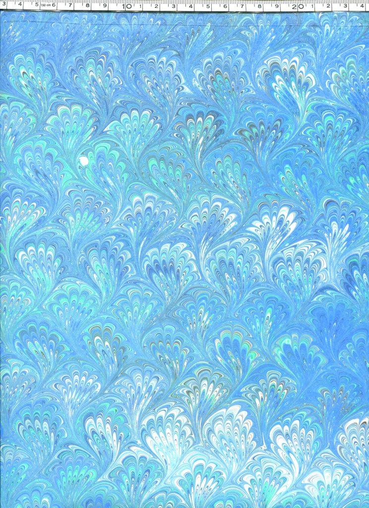 papier marbré bleu.jpg