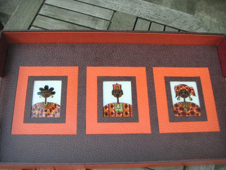 plateau orange 001.jpg