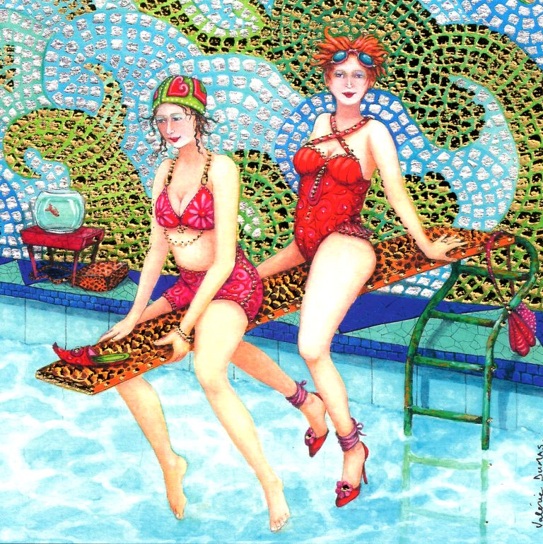 championne de natation - 43.jpg
