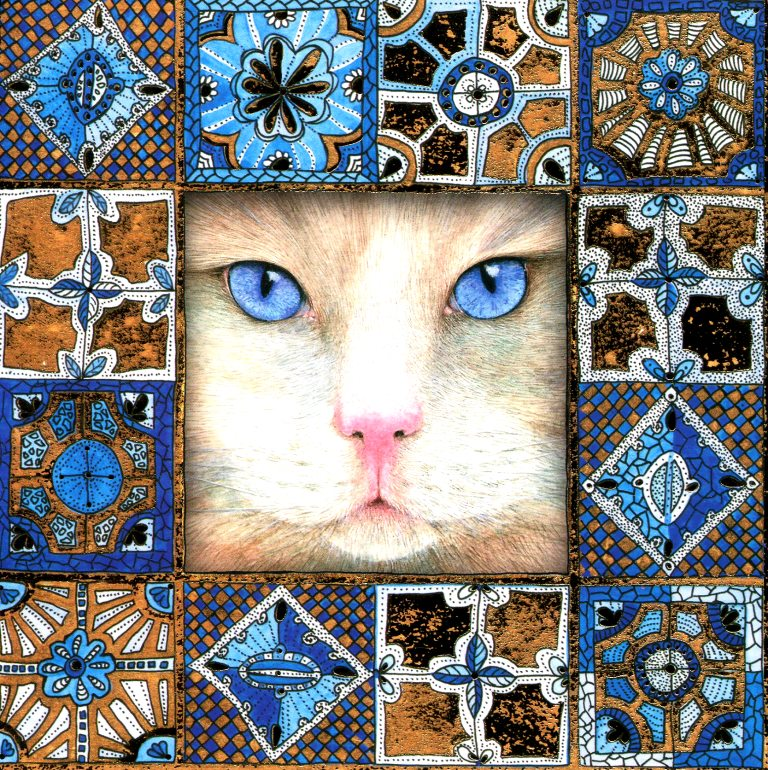 chat aux yeux bleus - 11.jpg