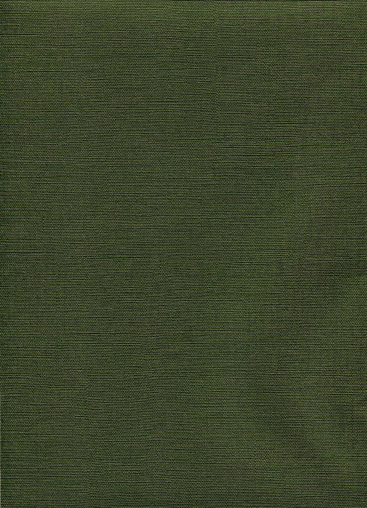 jute kiwi - l'art et creation.jpg