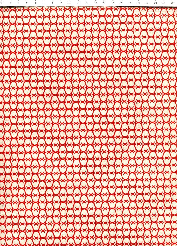 oval rouge fond ivoire.jpg