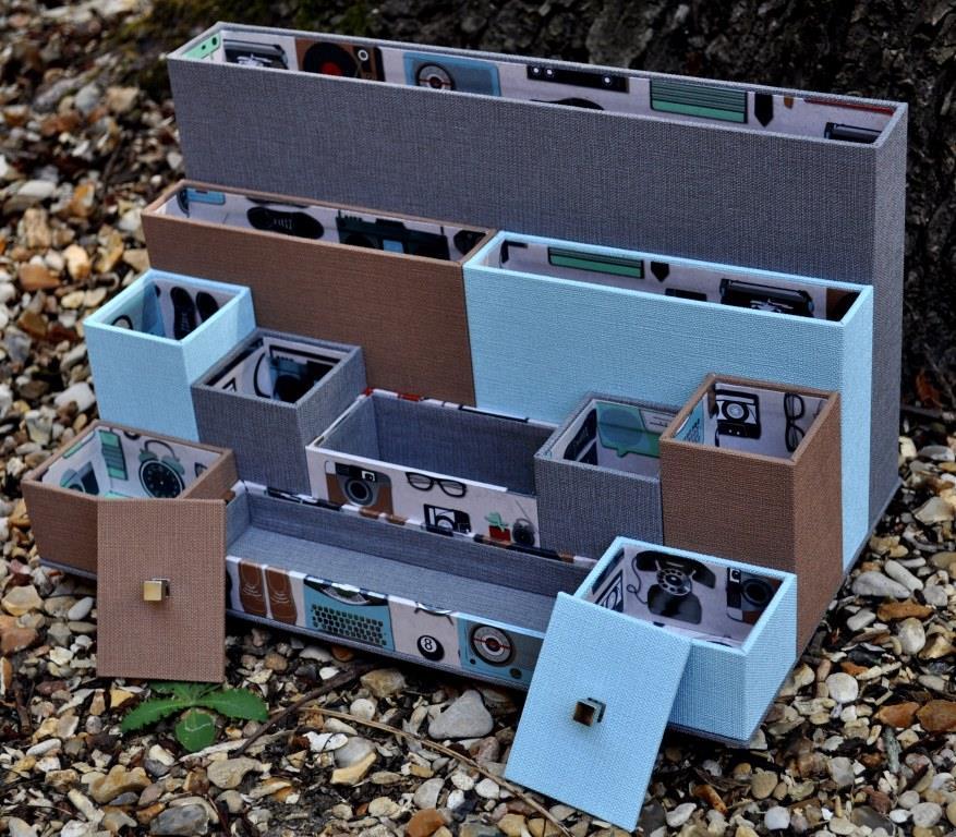 bloc de modules (3).JPG