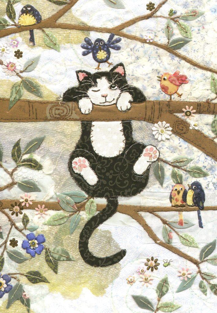 chat espiegle A031.jpg