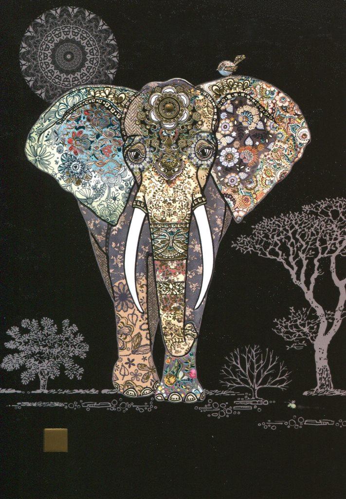 l'elephant M129.jpg