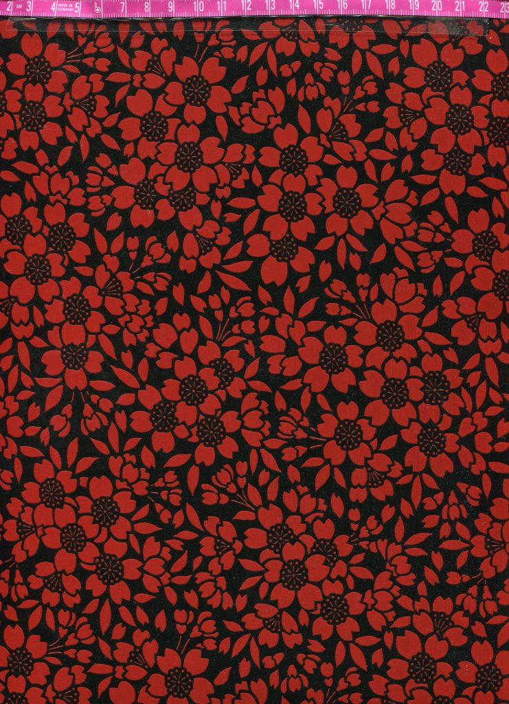 cerisie laque rouge et noir.jpg