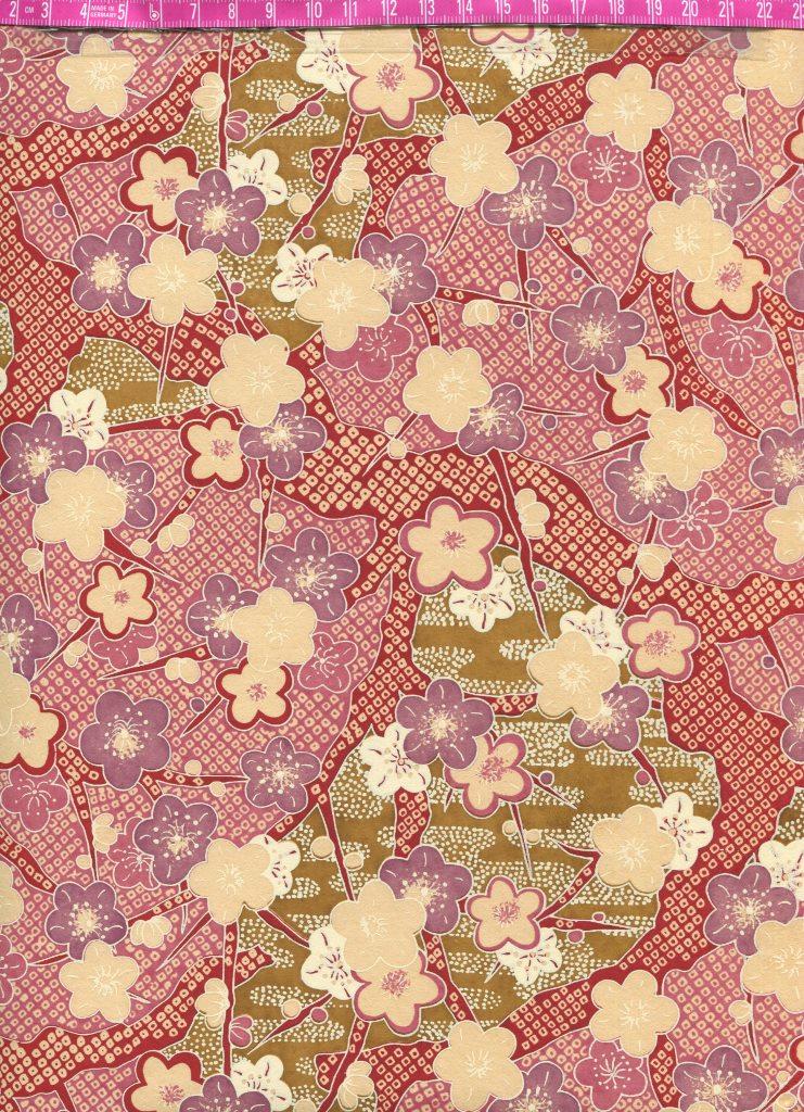 fleur taisho rose et parme.jpg