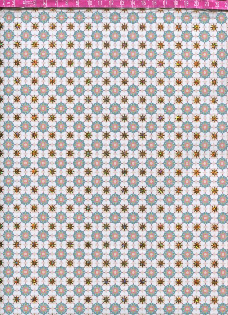 etoile or bleu et orange.jpg