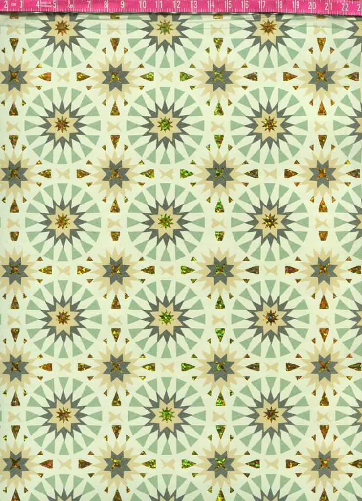 etoile or gris vert.jpg