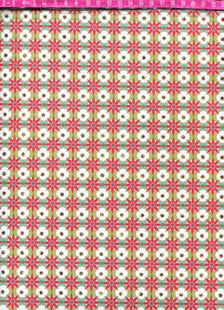 etoile rouge.jpg