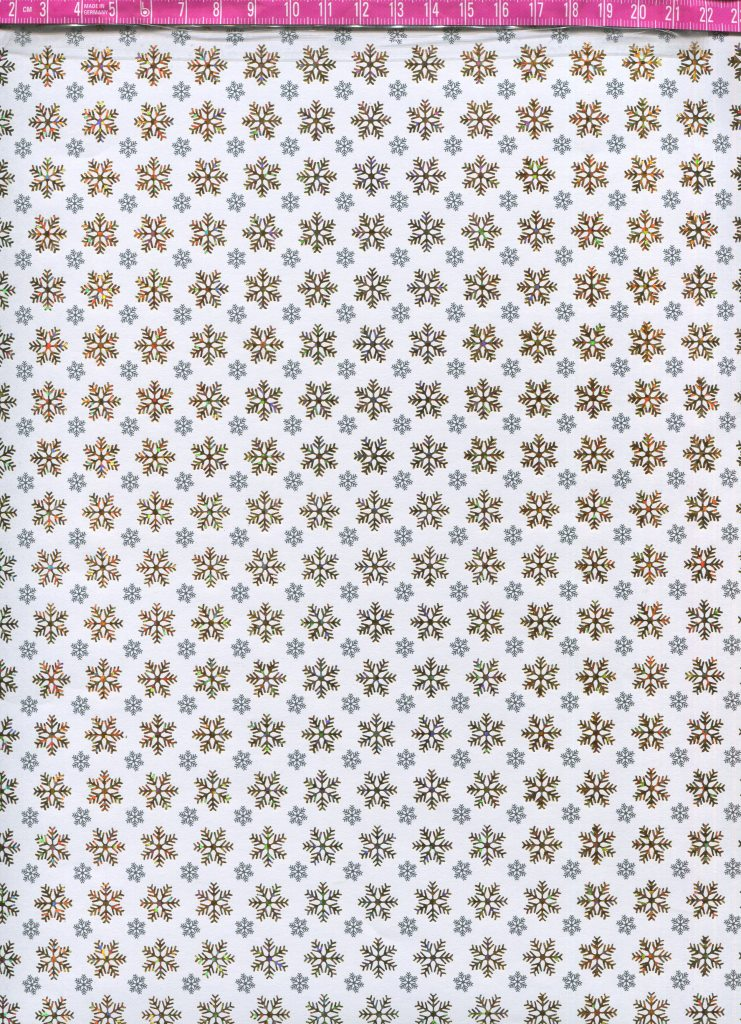 flocon or et gris - Copie.jpg