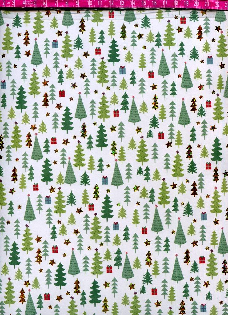 sapin et cadeau vert et rouge.jpg