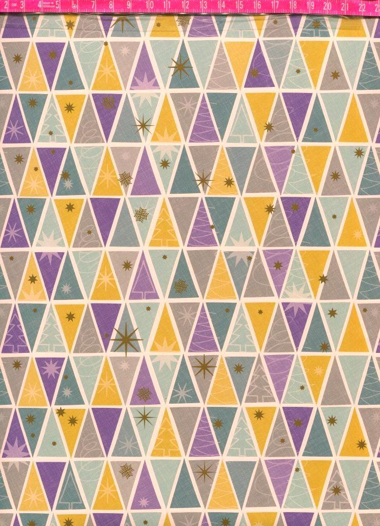 triangle or violet et vert.jpg