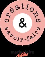 logo_CSF.png