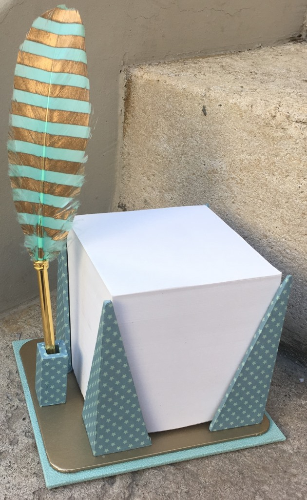 cube porte plume (3).JPG