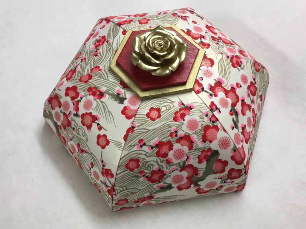 stage boîte hexagonale (7).JPG