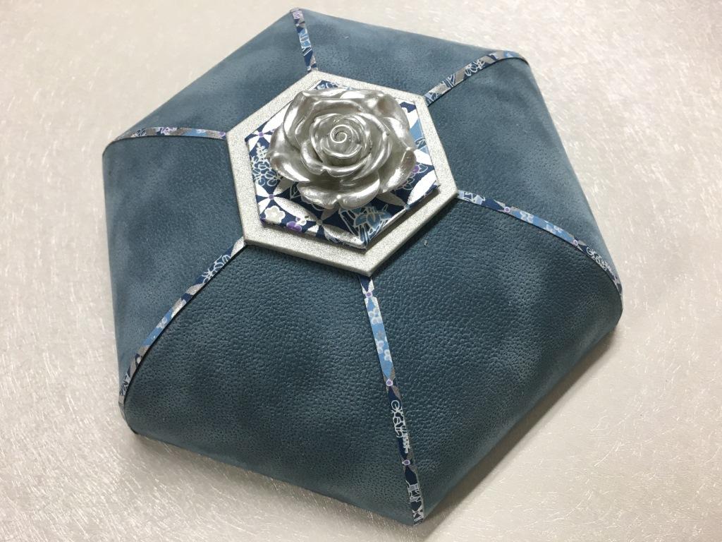 stage boîte hexagonale (1).JPG